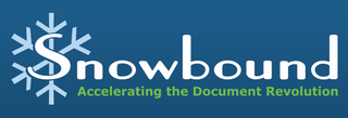 Snowbound Software Reports Record Sales In Q1