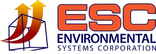 Environmental Systems Corporation Ranks No. 138 on the 2019 Growth 500