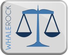 One core capability driving WhaleRock is unbiased investment management.  Clients gain peace of mind knowing that as an independent wealth management firm, our interests align with theirs.