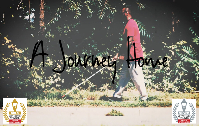 The Award Winning Film: A Journey Home