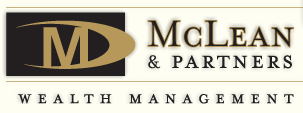 McLean and Partners Offers Investing Options With Less Volatility