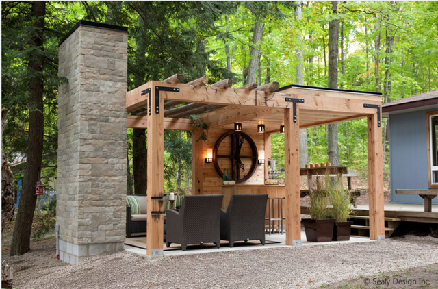 Summer Project Ideas with Fusion Stone