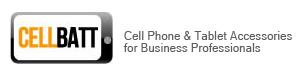 Cellbatt.com