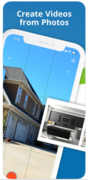 Instantly Create Augmented Reality Using Any Pic or Video with New App Captum – <br /> Available on the App Store and Google Play<br />