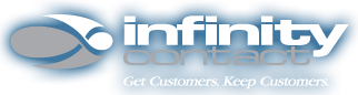 Infinity Contact Inc.