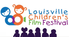 Louisville Children's Film Festival is committed to supporting the educational development of children living in Louisville, KY through high quality and diverse films.