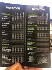Edamam to Deliver Nutrition Data to Juice Generation, New York's Premier Juice Bar