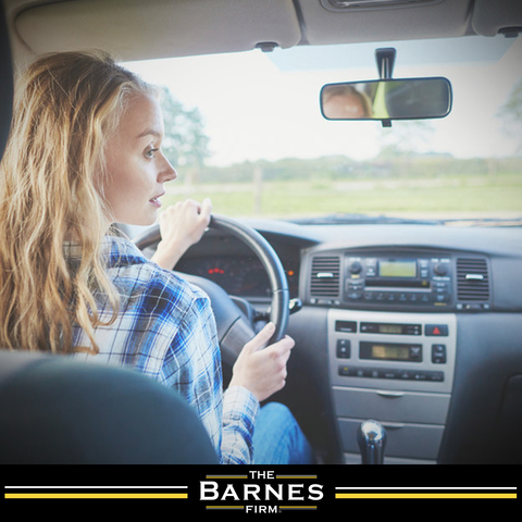 These are the 100 Deadliest Days of Summer. If you've been injured in a crash, call a Los Angeles car accident lawyer at The Barnes Firm for a FREE consultation