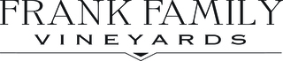 Frank Family Vineyards guarantees all 2017 wines came from grapes harvested before the fires