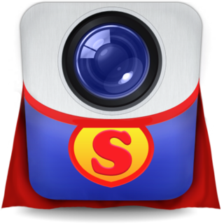 Snapheal 2.0 for Mac: incredible erasing app with even more magic