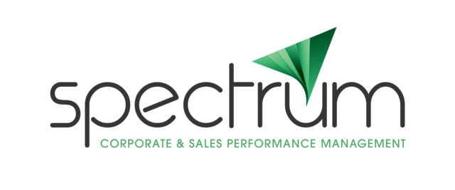 Spectrum Corporate and Sales Performance Management Services
