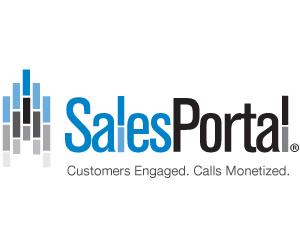SalesPortal