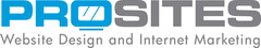 ProSites Logo