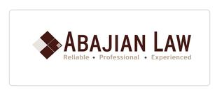 Abajian Law Expands Focus On Foreign Tax Entity Negotiations