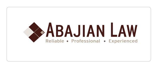 Abajian Law - Former IRS Tax Attorney