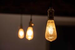 LED filament bulb manufacturer