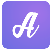 "The Awesome Company Launches ""Awesome"" - Kindness Challenger, Positive Social Networking available on iTunes a…"