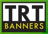 TRT Banners