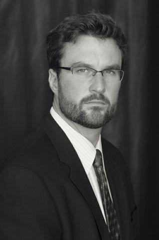 Matt Sullivan, Criminal Defense Attorney