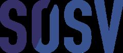 SOS Ventures