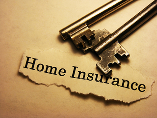 Rising House Prices Have Little Effect on Home Insurance Premiums
