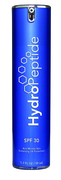 HydroPeptide (SPF 30) Skin Enhancing UV Protection.