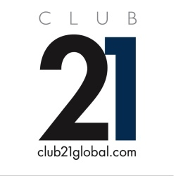 Club 21 Reaches Out to Newer Markets