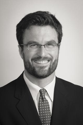 Matt Sullivan, Attorney at Law