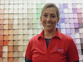 Fourth Generation Family Owned Business, Dages Hikes Point Paint and Wallpaper, Launches New Website That Highlights Ser…