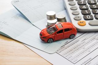 Car Insurance Has Increased 12 Percent in Ottawa