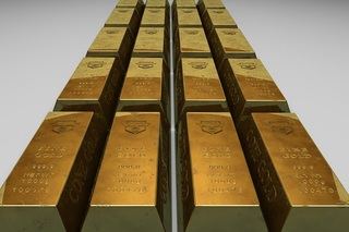 Investing In The Gold And Silver Market, 20 Videos Published by Physical Gold