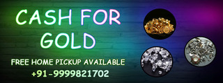 Goldbucks is Offering Best Deals In The Market of Delhi NCR