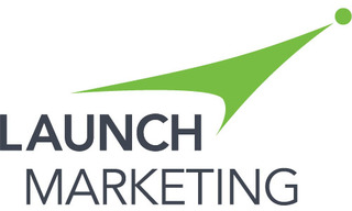 Launch Marketing's Healthtech and Digital Health Marketing Services Lead to Growth in Client Portfolio