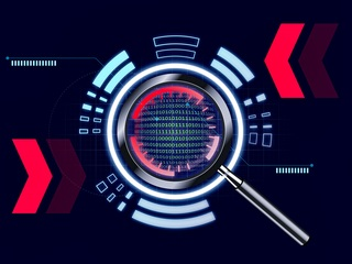 New code scanner finds software vulnerabilities without source code