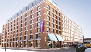 Whitbread renews its CAFM software and helpdesk contract with Ostara