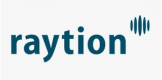 Raytion Announces the Availability of 45+ Microsoft Graph Connectors for Microsoft Search