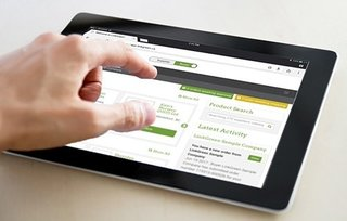 Wholesale Software Startup LinkGreen Raises a $500,000 Seed Round