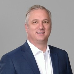 Brad Thomas Appointed to the National Safety Council Board of Directors