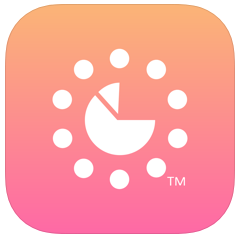 Easily Find Experienced, Trustworthy Childcare with New App NannyHunt – Available on the App Store and Google Pla…