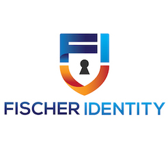 Fischer Identity and SharpSwitch