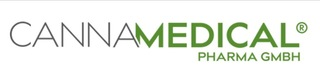 Cannamedical® Pharma GmbH Conducts First Closing on