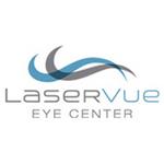 San Francisco Bay Area LASIK Practice LaserVue Eye Center Upgrades Website