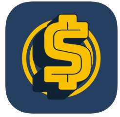 Train Your Brain! Exercise Your Mind with Brain Puzzles and Memory Games in MoneyBall – Available for iOS and Andr…