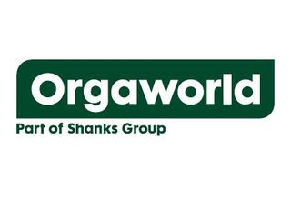 The Latest News On Orgaworld Odour