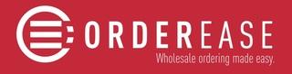OrderEase Announces Partnership with Marketing Garden
