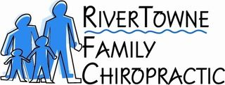 RiverTowne Family Chiropractic Announces New Program That Redirects Insurance Money to Patients