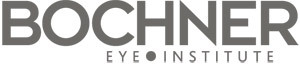 Bochner Eye Institute is proud to offer advanced technology for presbyopia treatment.