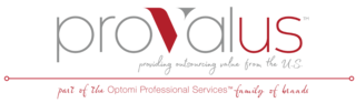 Provalus Expands Executive Leadership Team - Appoints New Vice President of Delivery