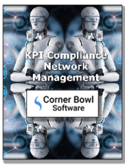 World Class AI Management Tool Updated by Corner Bowl Software
