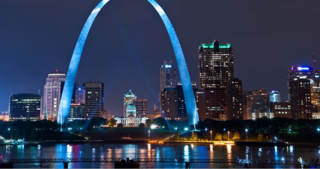 Perio Protect 2020 Annual Meeting in Saint Louis on October 16-17